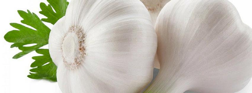 Usturoiul – O minune a naturii