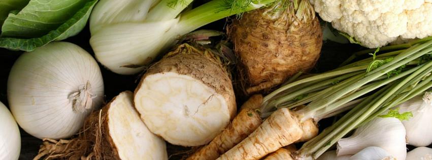 Uite ce legume sa mananci pentru a avea un sistem imunitar puternic