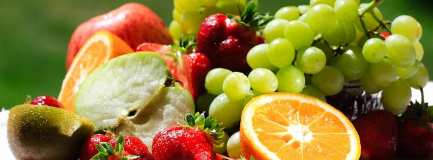 De ce sa consumam sucuri din fructe si legume crude ?