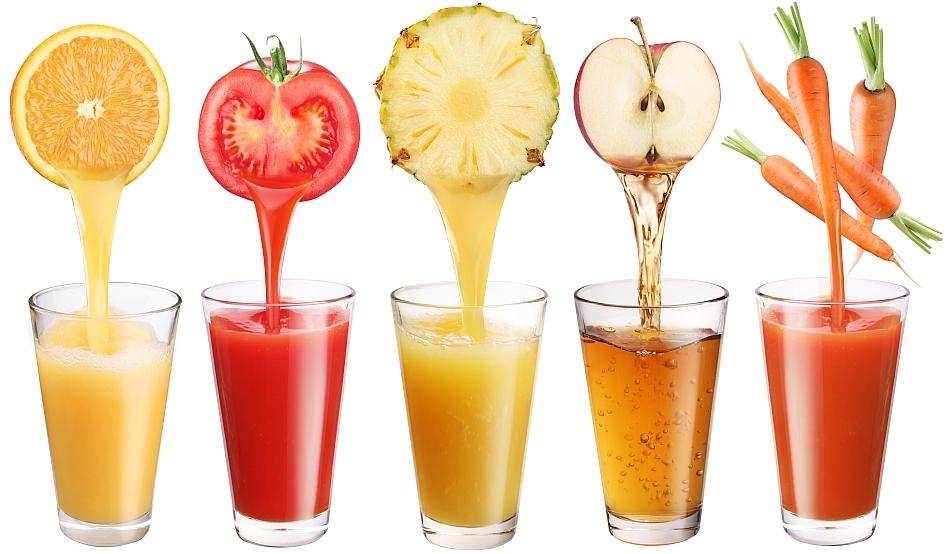 Dieta lichidă: recomandări, beneficii și riscuri
