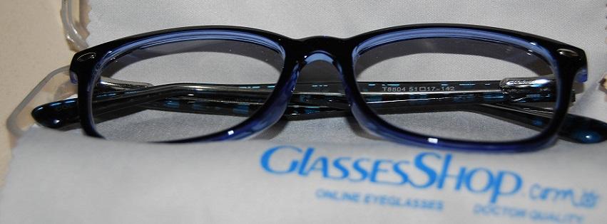 Cum comandăm ochelari de vedere online