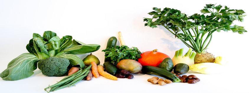 De ce ne sunt necesare fibrele alimentare?