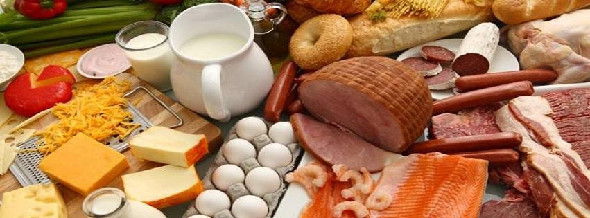 De ce nu trebuie să eliminăm grăsimile din alimentaţie