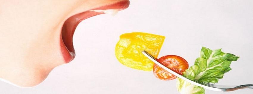 Principiile dietei hipocalorice. Cum reuşesc să slăbesc sănătos?