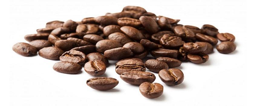 Tot ce nu ştiai despre efectele negative ale consumului de cofeină