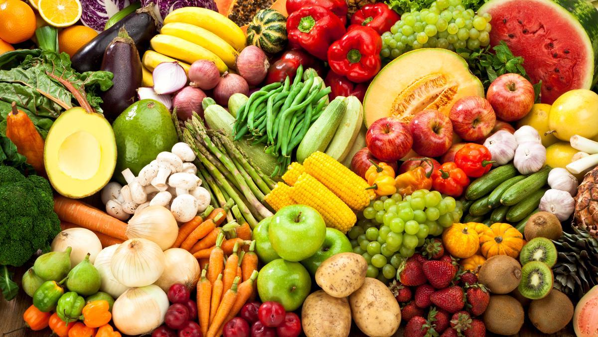 De ce dieta nu funcționează pe termen lung [studiu]                                                        Cercetări recente sugerează că majoritatea …