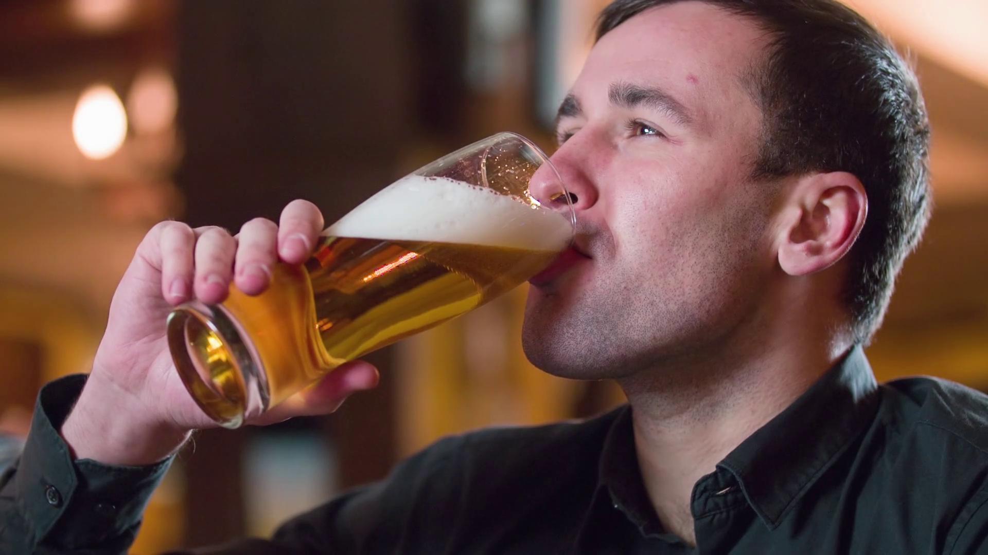 Beneficiile surprinzatoare ale consumului de bere
