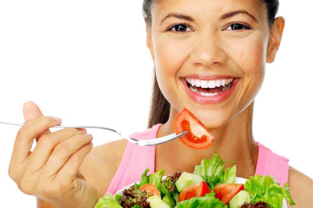 5 Alimente pentru sanatatea ochilor tai