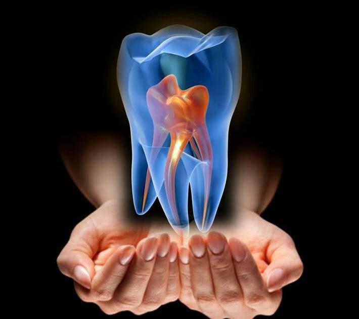 Sunt implanturile dentare permanente?