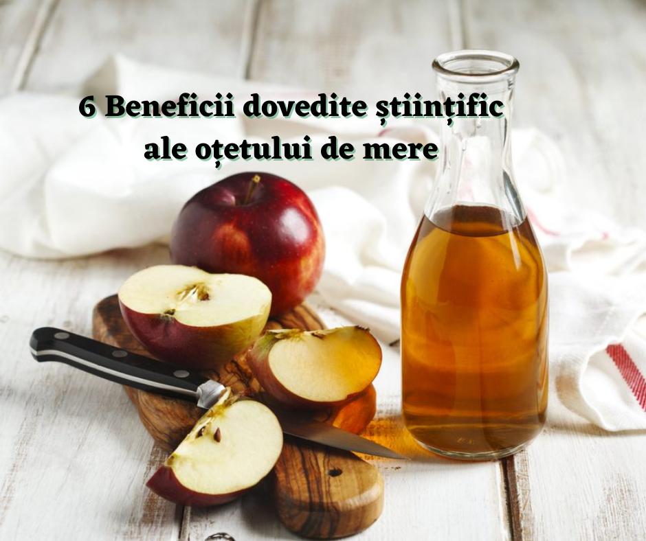 6-Beneficii-dovedite-stiintific-ale-otetului-de-mere