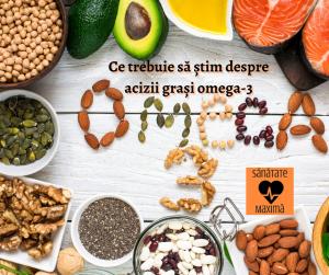 Ce-trebuie-sa-stim-despre-acizii-grasi-omega-3